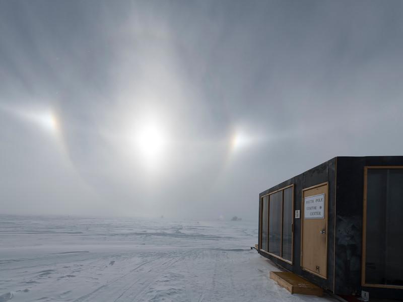 South Pole -1-5-18078524.jpg