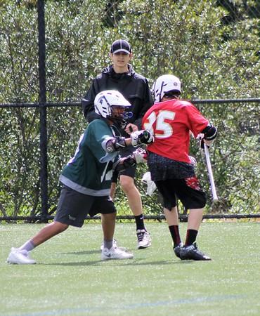 4-23-2016 vs Newport