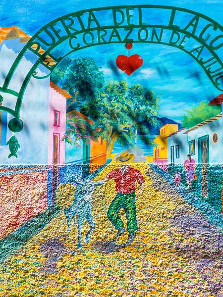 20150226_Mexico_2260094.jpg