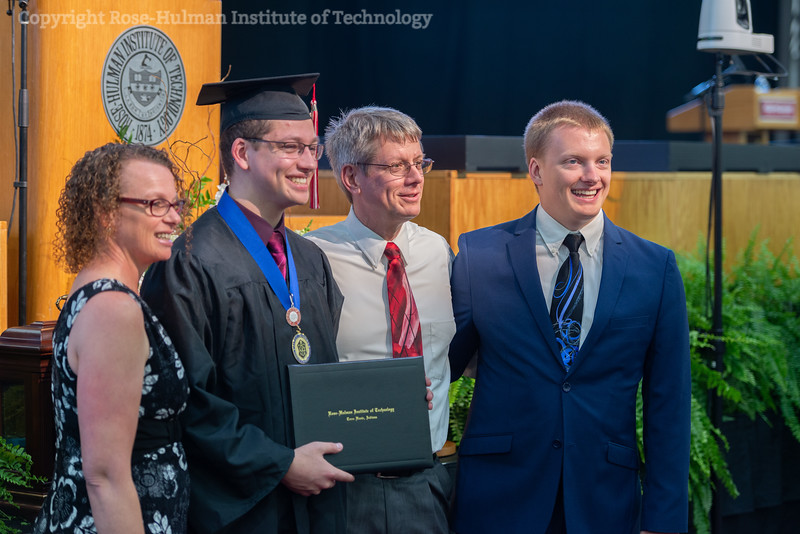 PD3_5186_Commencement_2019.jpg