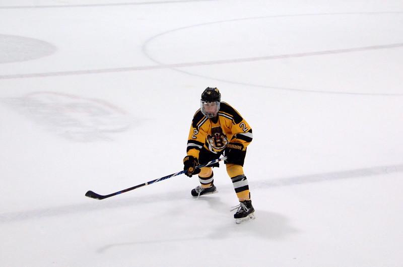 170922 Junior Bruins Hockey-154.JPG