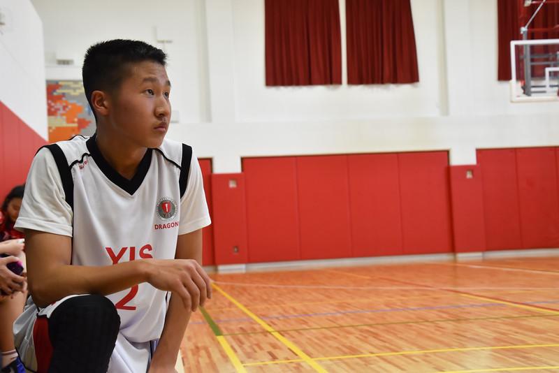 Sams_camera_JV_Basketball_wjaa-0462.jpg