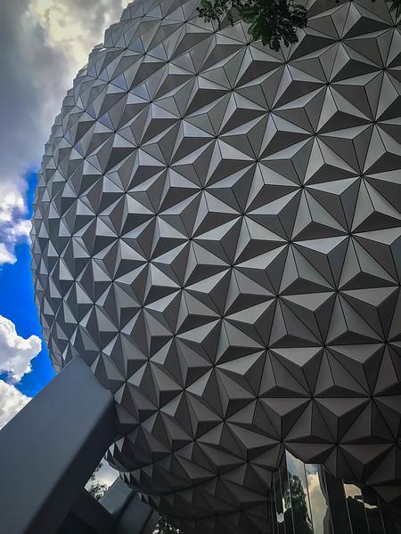 Disney World356.jpg
