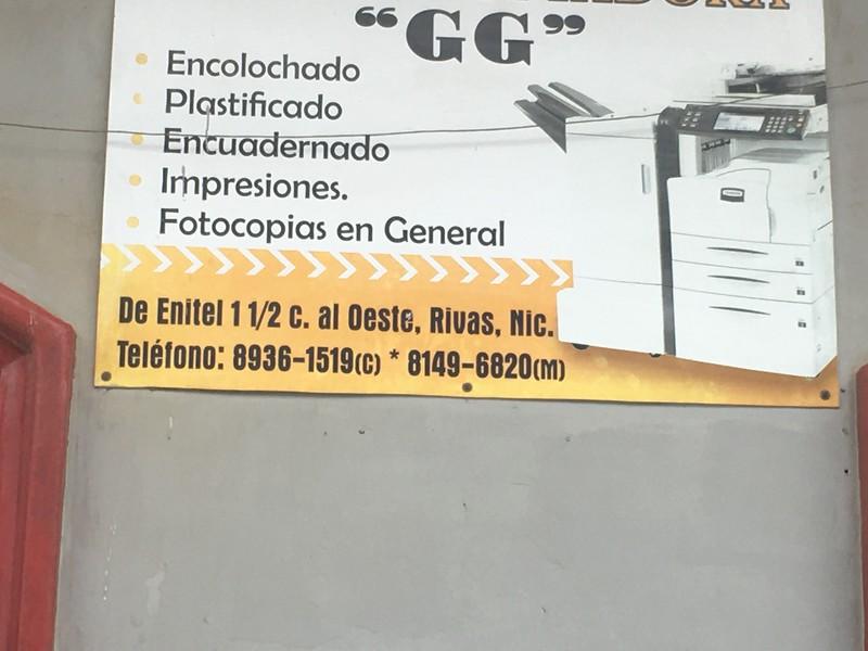 IMG_9678.JPG