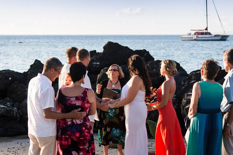 Kona Wedding photos-1255McMillen & Renz Wedding 6-10.jpg
