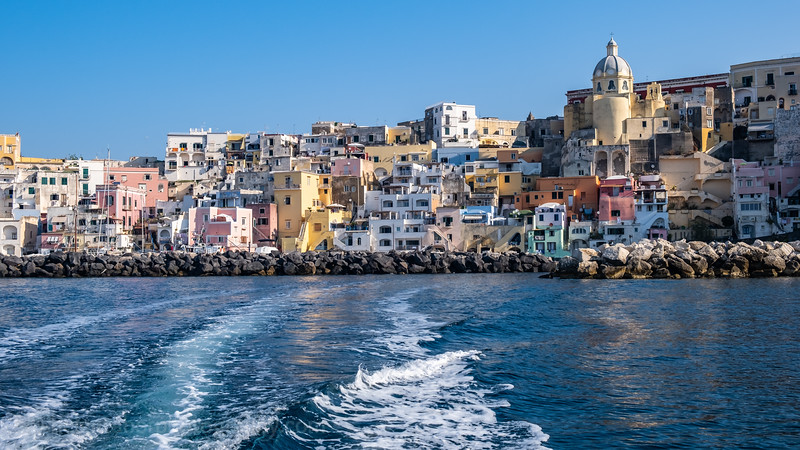 Naples & Procida all-531.jpg