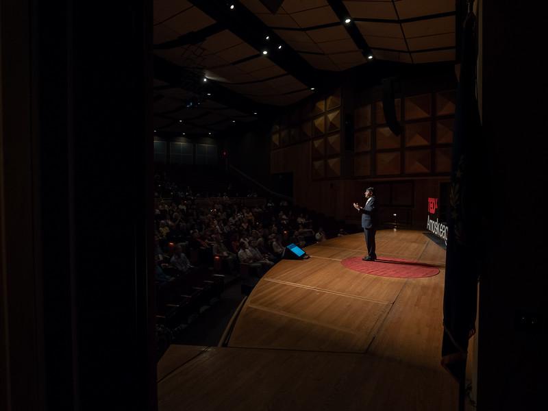 TedxAM18-6020201.jpg