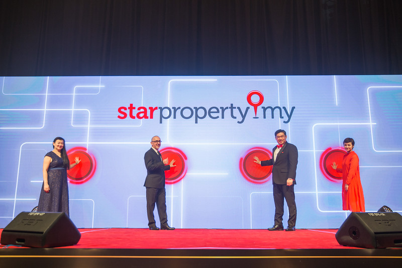 Star Propety Award Realty-363.jpg