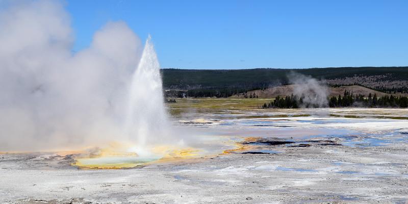 Yellowstone (34).jpg
