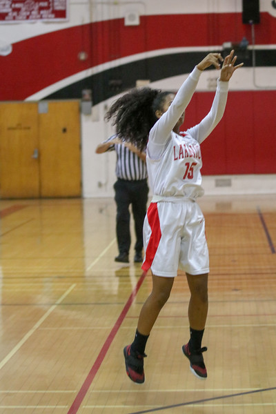 2019 Girls Varsity Basketball 27.jpg