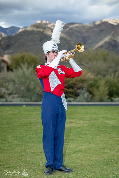 Erica Cohen U of A Marching Band Photos-076.jpg