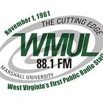WMUL_Logo.jpg