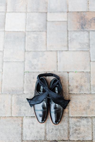 © 2015-2020 Sarah Duke Photography_Herrera Wedding_-217.jpg