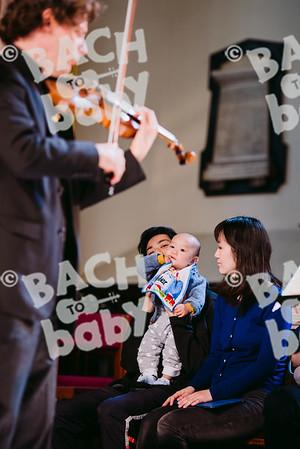 © Bach to Baby 2018_Alejandro Tamagno_Covent garden_2018-04-14 014.jpg