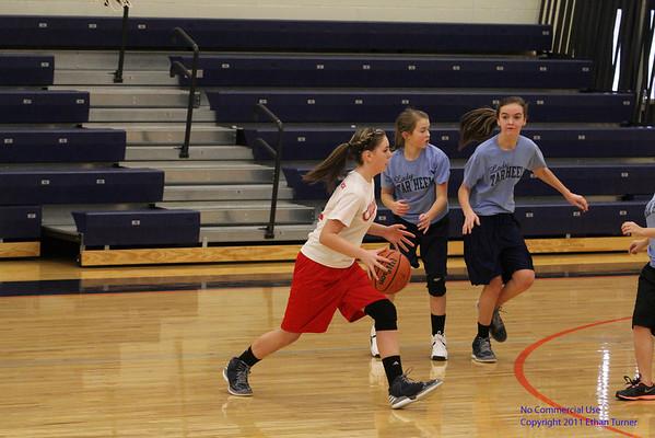 2013-02-02 KOC Basketball Games
