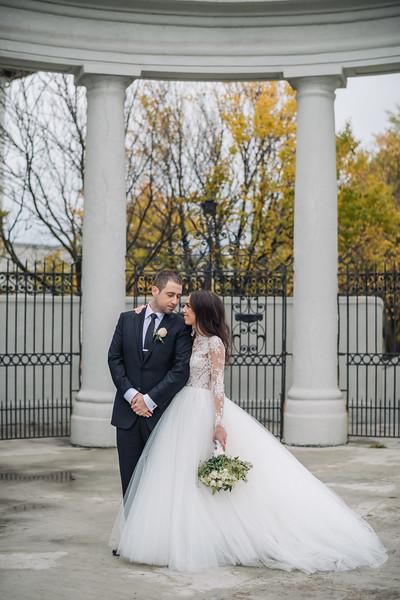 2018-10-20 Megan & Joshua Wedding-638.jpg