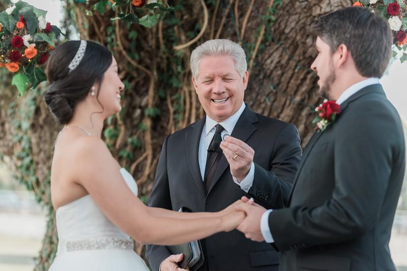 ELP0125 Alyssa & Harold Orlando wedding 791.jpg