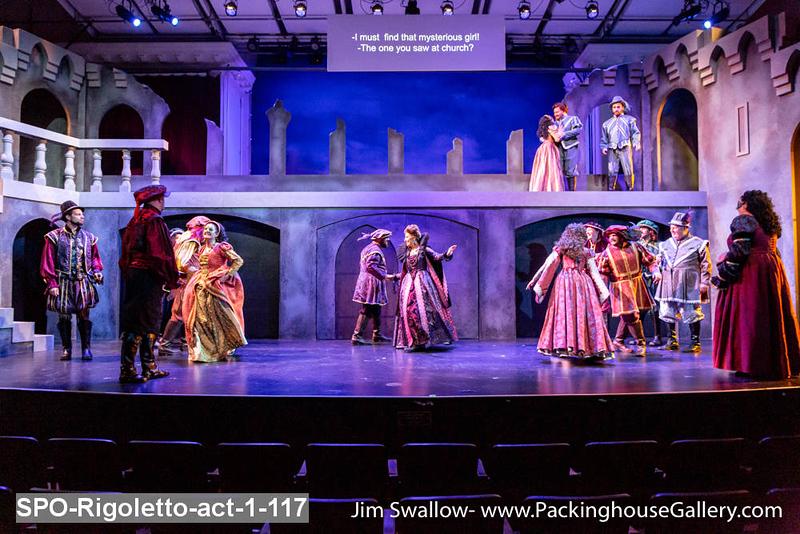 SPO-Rigoletto-act-1-117.jpg