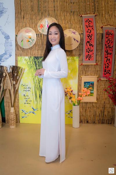 Nha Viet Nam Tet Festival 2020