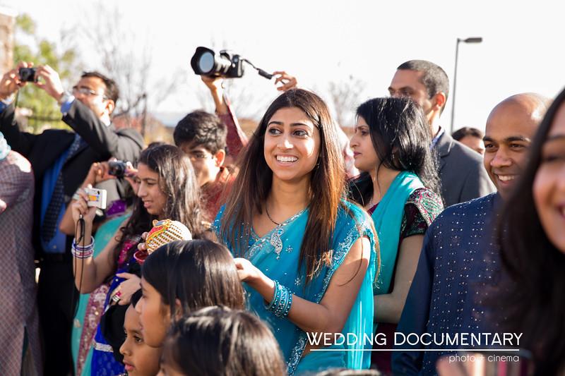 Deepika_Chirag_Wedding-687.jpg