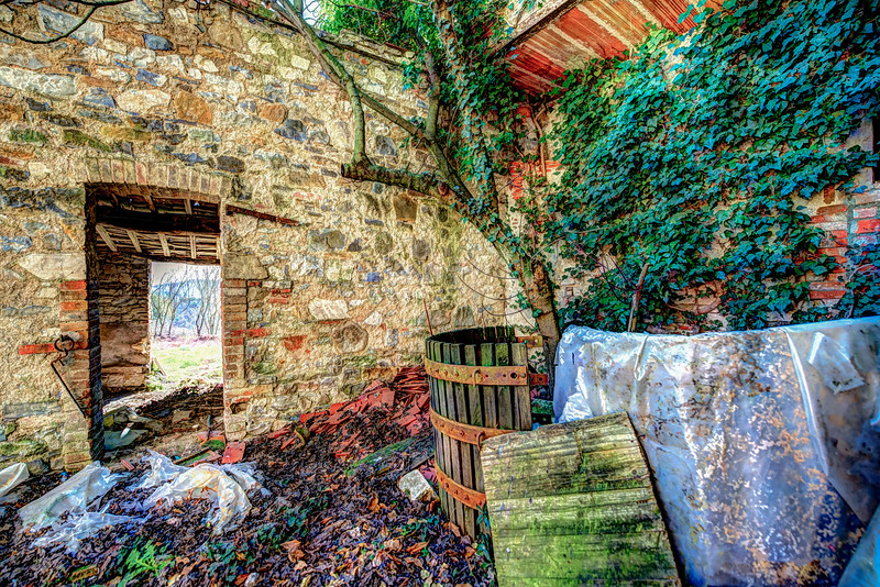 Italy17-46694And8moreHDR.jpg