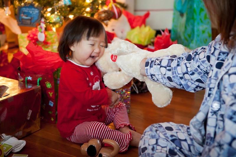 11Dec_Christmas_031.jpg