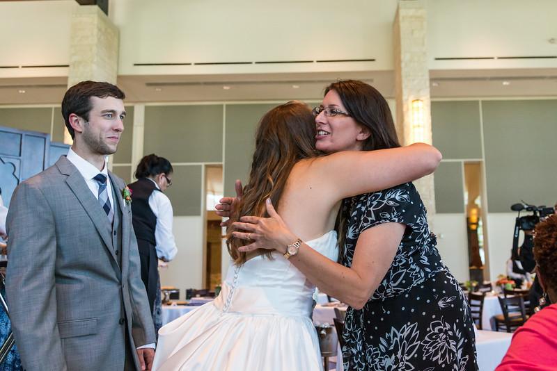 DSR_20140809Gayoso Wedding842.jpg