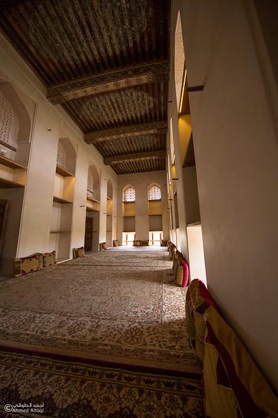 FE2A4412-Jibreen castle- Oman.jpg