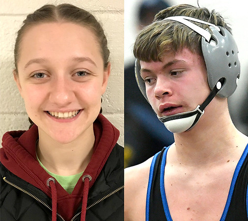 BP AOW Duo 12-31-18