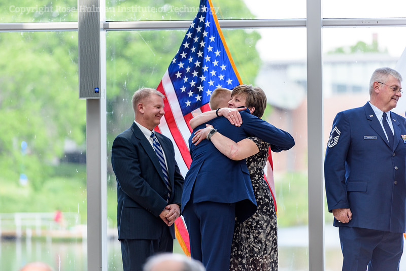 RHIT_ROTC_Commissioning_Commencement__2019-12880.jpg