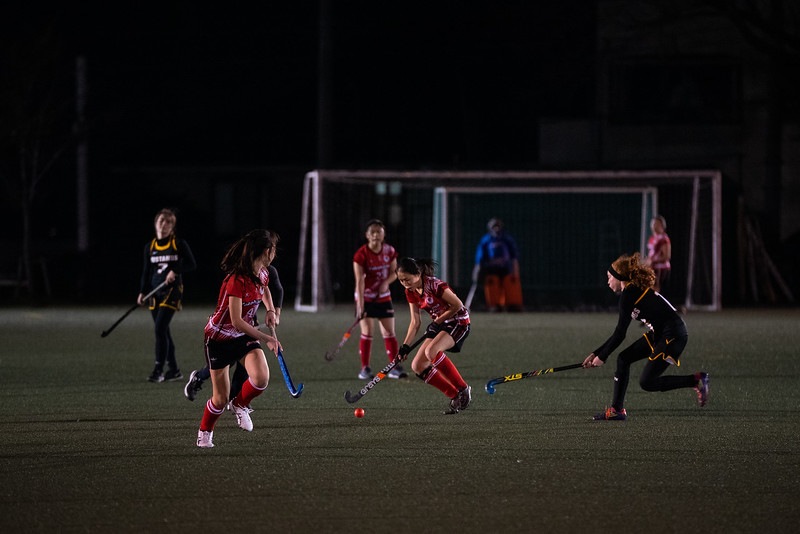 YIS Athletics-Girls Field Hockey-ELP_5448-2018-19.jpg