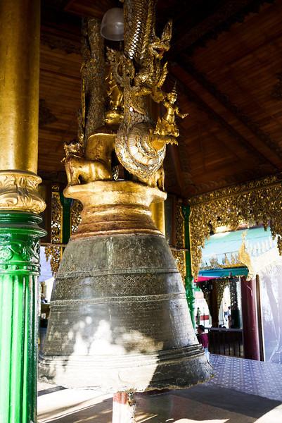 Yangon, Burma - Myanmar-118.jpg
