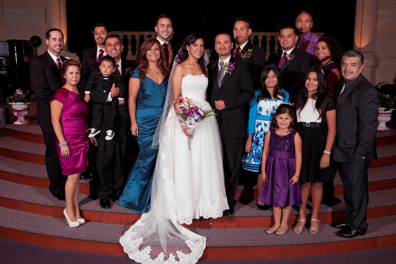 2011-11-11-Servante-Wedding-198.JPG