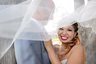 Gallery | Fremont Wedding Photography