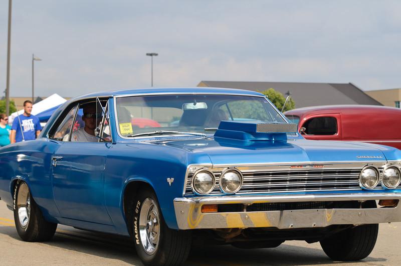2011 Kentucky NSRA-2275.jpg