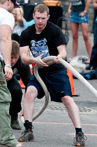 TPS Strongman 2011_ERF6147