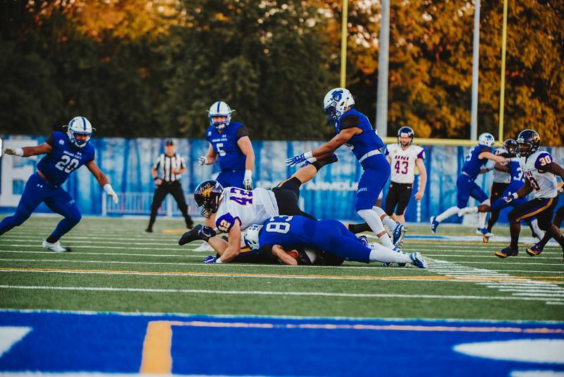 Football v Norther Iowa, Gibbons-5076.jpg
