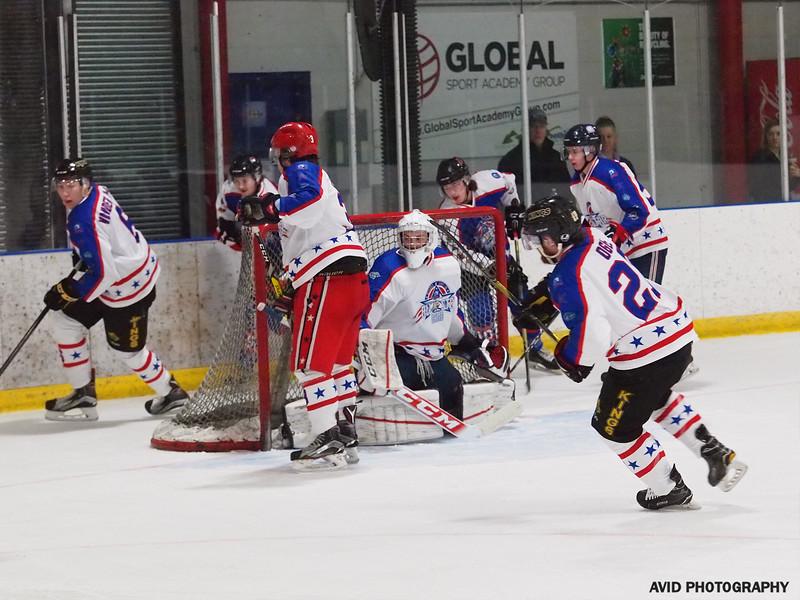 Heritage Junior Hockey League All Star Game 2018 (167).jpg