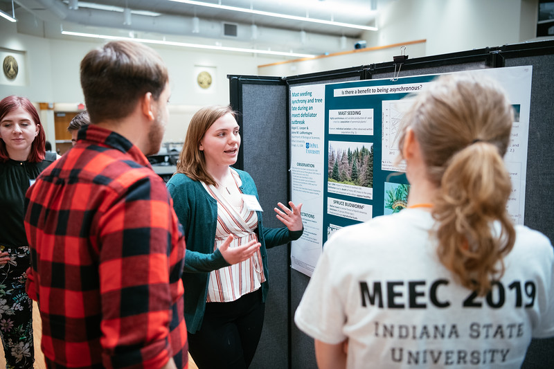 20190427_Midwest Ecology and Evolution Conference-6364.jpg