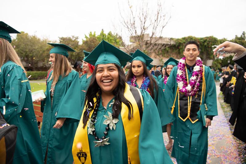 Graduation-2018-1799.jpg