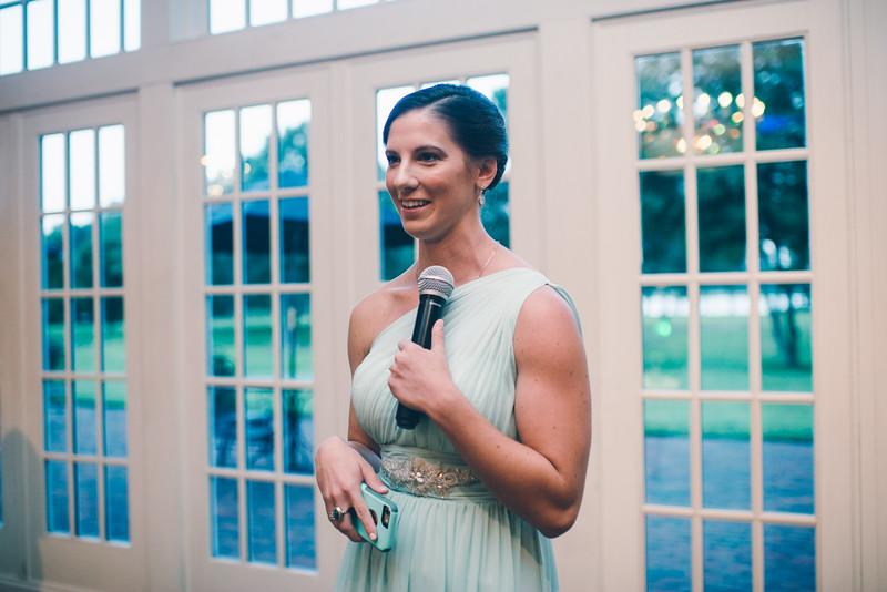 Philadelphia Wedding Photographer - Bernreuther-571.jpg