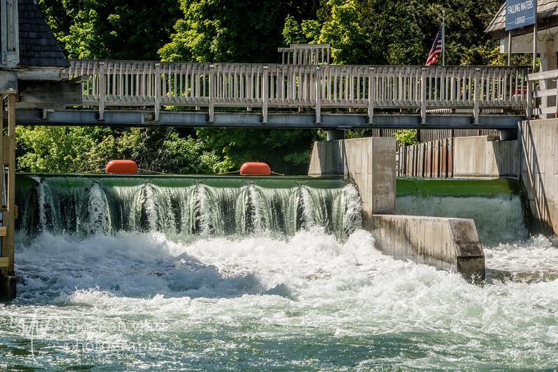TLR-20190617-6709 Leland Dam and Falling Waters Lodge Bridge