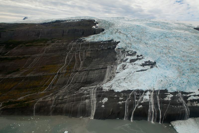 Alaska Icy Bay-3788.jpg