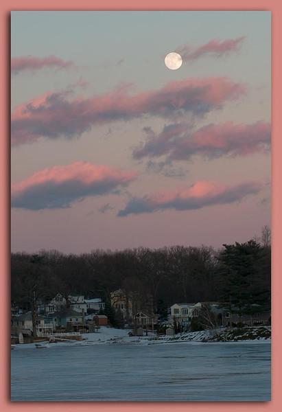 Moonrise on Ice .jpg