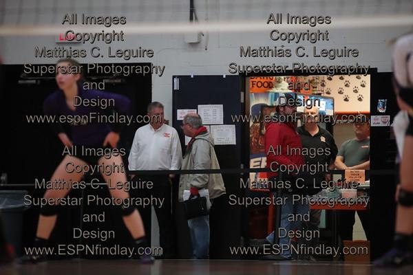 2018-11-01 Arlington vs. Leipsic