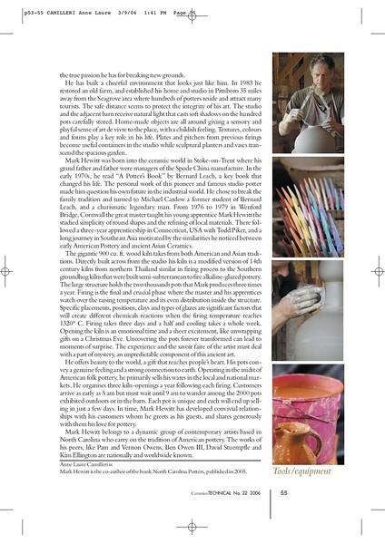 Mark Hewitt - Ceramics Technical-page-003.jpg