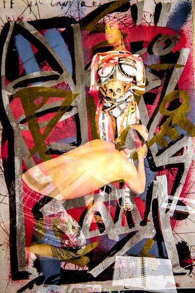 untitled-2005.jpg