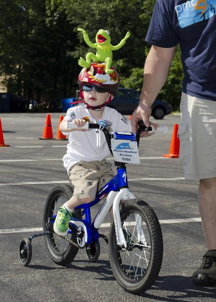 Jack Riding_001A_NNB Kids Ride.jpg