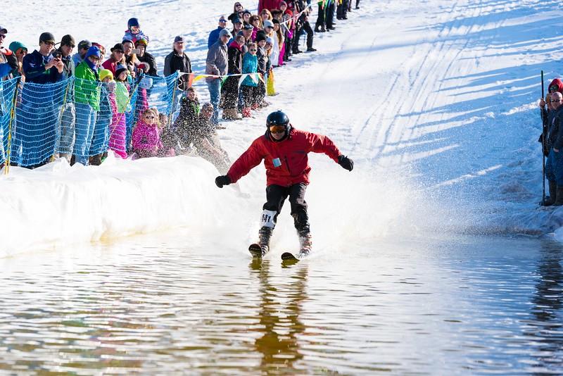 56th-Ski-Carnival-Sunday-2017_Snow-Trails_Ohio-3817.jpg