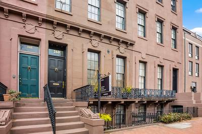 10 Rittenhouse Exteriors-Print